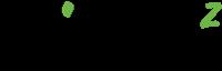 pickel-unter-der-haut Logo